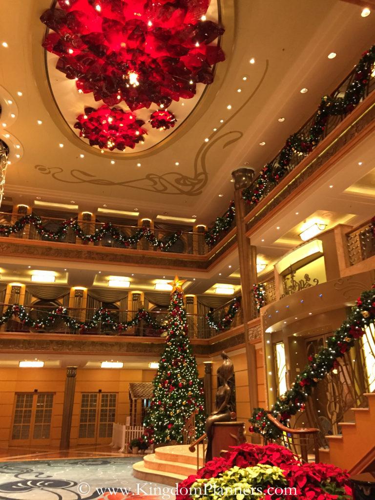 xmas7 - Disney Christmas Cruise