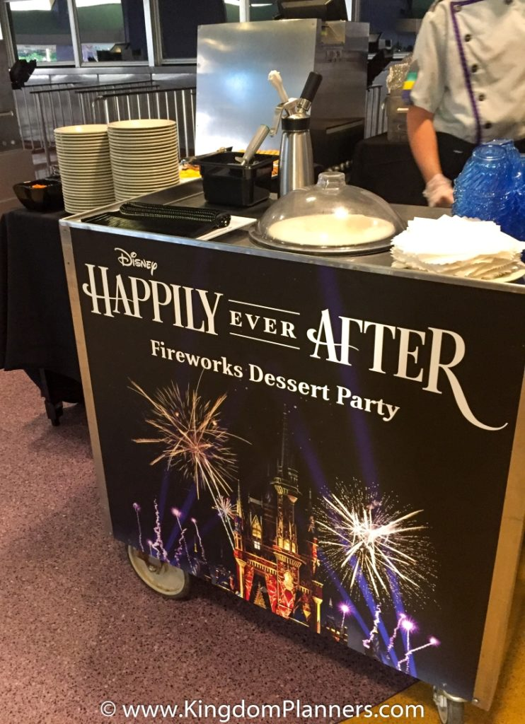 Happily_Ever_After_Fireworks_Dessert_Party-19smaill