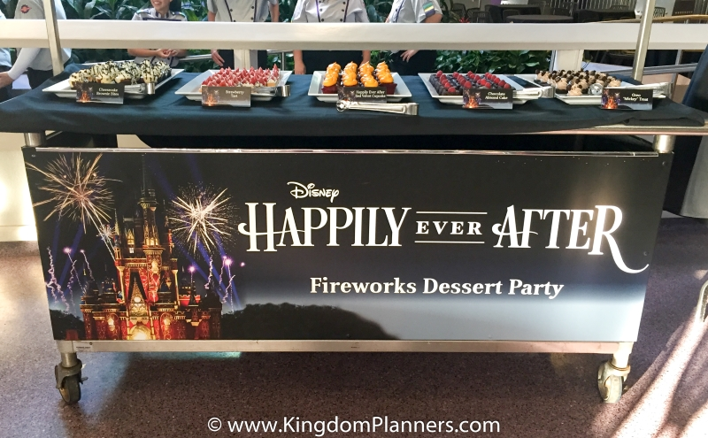 Happily_Ever_After_Fireworks_Dessert_Party-2small