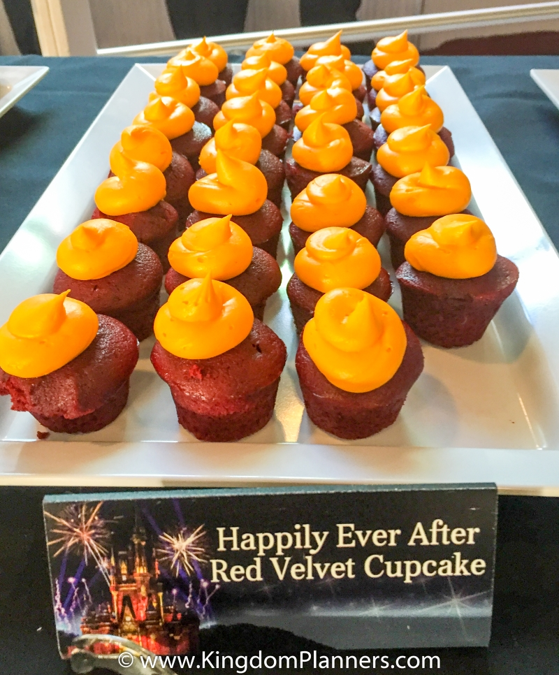 Happily_Ever_After_Fireworks_Dessert_Party-5small