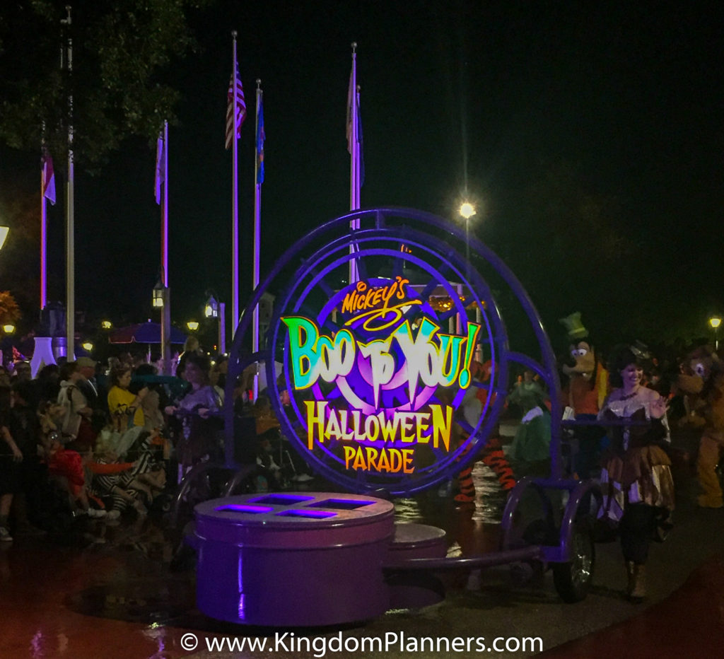 Kingdom_Planners_Walt_Disney_World-11
