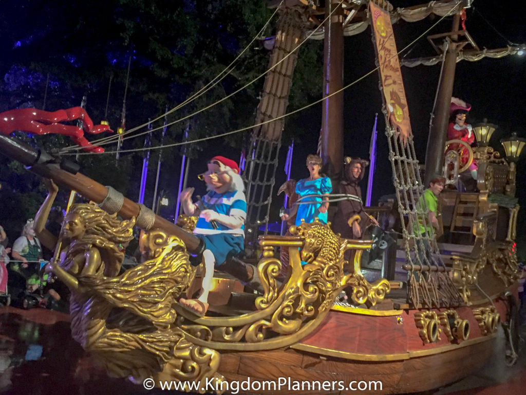 Kingdom_Planners_Walt_Disney_World-16