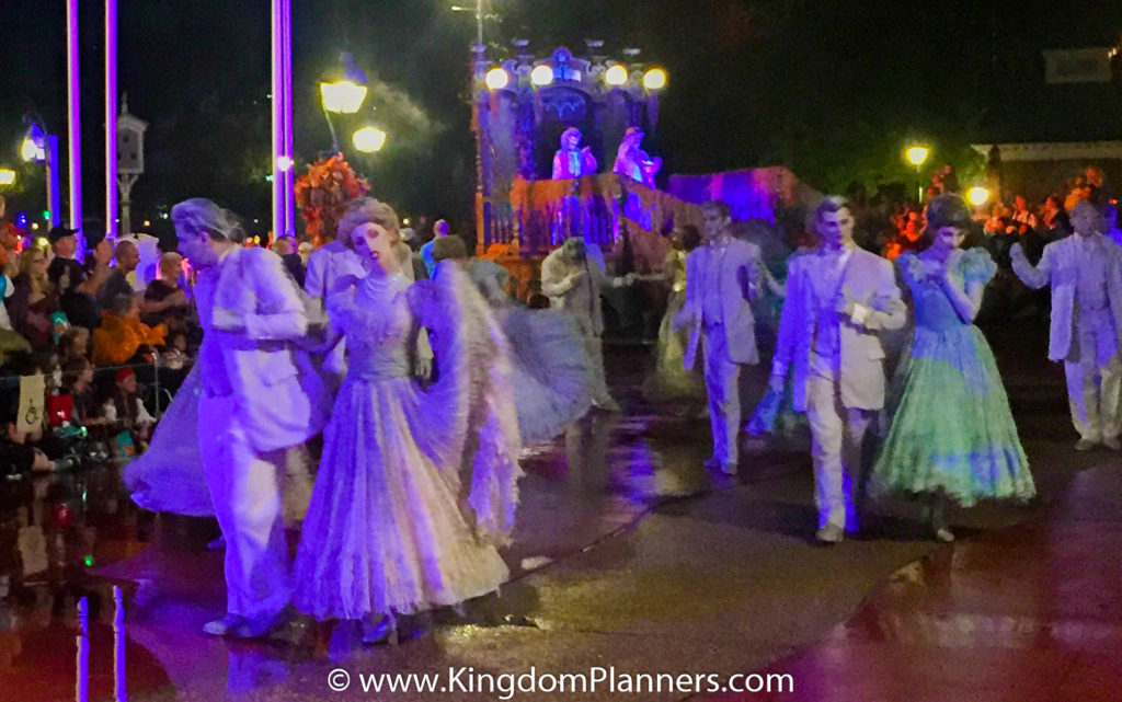 Kingdom_Planners_Walt_Disney_World-20