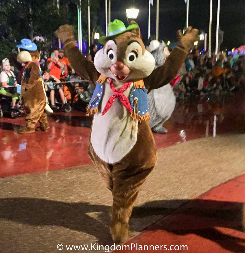 Kingdom_Planners_Walt_Disney_World-25