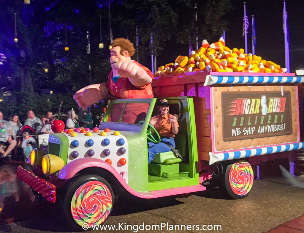 Kingdom_Planners_Walt_Disney_World-26