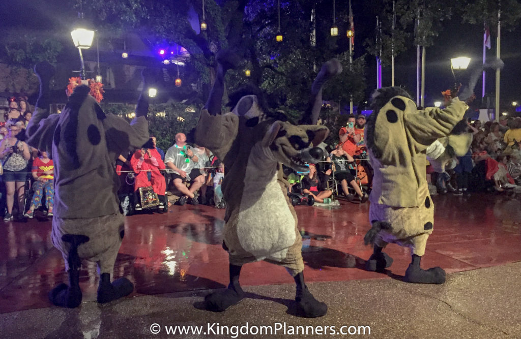 Kingdom_Planners_Walt_Disney_World-28